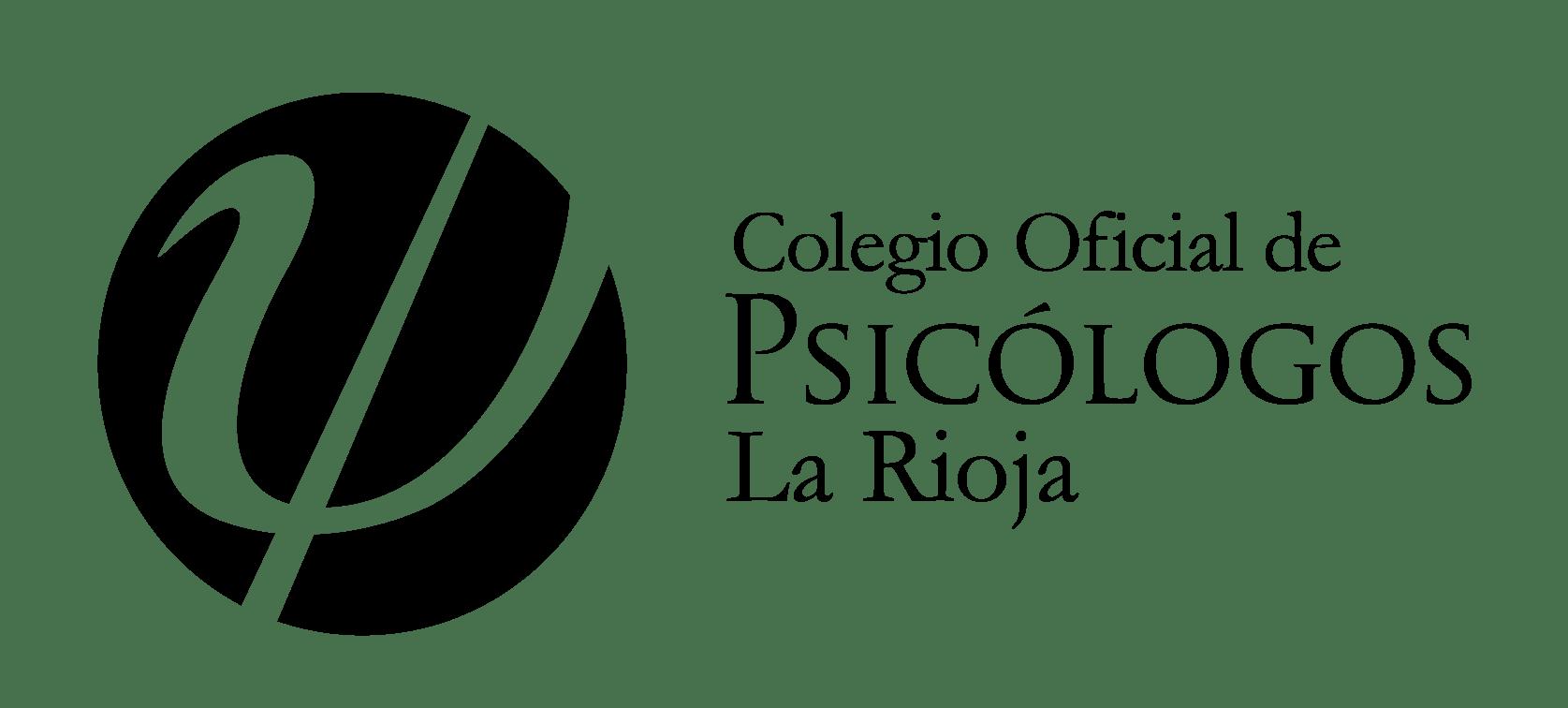 Colegio Oficial de Psicología de la Rioja